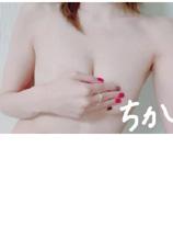 『秘密倶楽部 凛 TOKYO』錦糸町デリヘル 待ち合わせ型 人妻デリバリーヘルスちかさんの写メ日記【こんばんは】