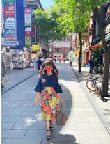 『秘密倶楽部 凛 TOKYO』錦糸町デリヘル 待ち合わせ型 人妻デリバリーヘルスみひろさんの写メ日記【来週の】