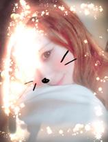 『秘密倶楽部 凛 TOKYO』錦糸町デリヘル 待ち合わせ型 人妻デリバリーヘルス天音さんの写メ日記【 久々です!】