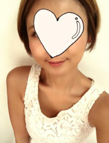 『秘密倶楽部 凛 TOKYO』錦糸町デリヘル 待ち合わせ型 人妻デリバリーヘルスみわさんの日記画像