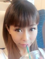 『秘密倶楽部 凛 TOKYO』錦糸町デリヘル 待ち合わせ型 人妻デリバリーヘルスリエさんの日記画像