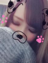 『秘密倶楽部 凛 TOKYO』錦糸町デリヘル 待ち合わせ型 人妻デリバリーヘルス澪の日記画像