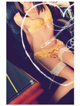 『秘密倶楽部 凛 TOKYO』錦糸町デリヘル 待ち合わせ型 人妻デリバリーヘルス雅さんの写メ日記【またまた遅...】