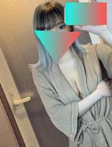 『秘密倶楽部 凛 TOKYO』錦糸町デリヘル 待ち合わせ型 人妻デリバリーヘルスほのかさんの写メ【3月16日のお礼】