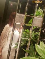 『秘密倶楽部 凛 TOKYO』錦糸町デリヘル 待ち合わせ型 人妻デリバリーヘルスりょうかさんの写メ日記【最近は】