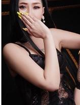 『秘密倶楽部 凛 TOKYO』錦糸町デリヘル 待ち合わせ型 人妻デリバリーヘルス朱夏さんの写メ日記【出勤しました♪】