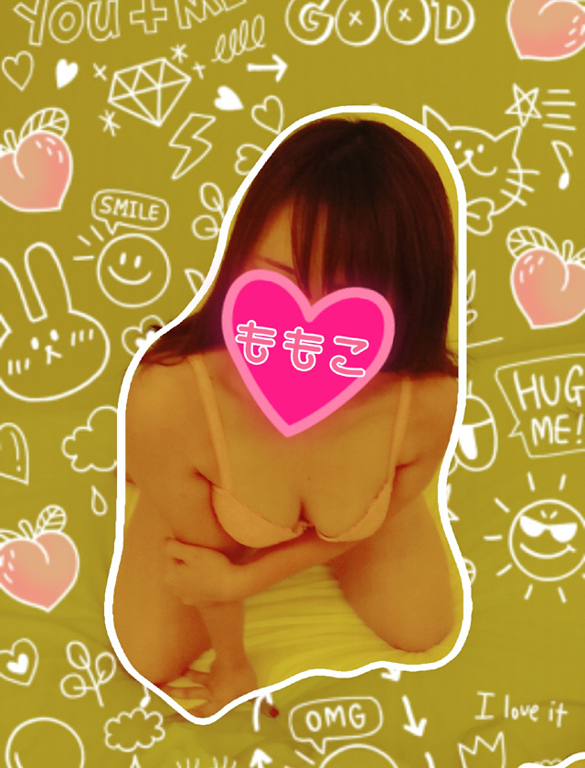 『秘密倶楽部 凛 TOKYO』錦糸町デリヘル 待ち合わせ型 人妻デリバリーヘルスももこの日記画像