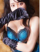 『秘密倶楽部 凛 TOKYO』錦糸町デリヘル 待ち合わせ型 人妻デリバリーヘルスマリさんの写メ【出勤しました♪】