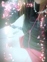 『秘密倶楽部 凛 TOKYO』錦糸町デリヘル 待ち合わせ型 人妻デリバリーヘルス天音さんの写メ【...】