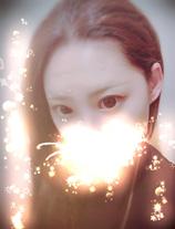 『秘密倶楽部 凛 TOKYO』錦糸町デリヘル 待ち合わせ型 人妻デリバリーヘルス天音さんの写メ日記【本日18時から!】