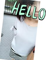 『秘密倶楽部 凛 TOKYO』錦糸町デリヘル 待ち合わせ型 人妻デリバリーヘルス詩織さんの写メ日記【あと少し】