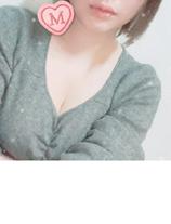 『秘密倶楽部 凛 TOKYO』錦糸町デリヘル 待ち合わせ型 人妻デリバリーヘルスまさみさんの写メ【本日も!】
