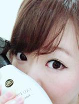 『秘密倶楽部 凛 TOKYO』錦糸町デリヘル 待ち合わせ型 人妻デリバリーヘルスあきなさんの写メ日記【あきなです】