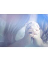 『秘密倶楽部 凛 TOKYO』錦糸町デリヘル 待ち合わせ型 人妻デリバリーヘルスコウさんの写メ日記【神様ってい...】