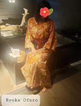 『秘密倶楽部 凛 TOKYO』錦糸町デリヘル 待ち合わせ型 人妻デリバリーヘルスりょうかさんの写メ【...】