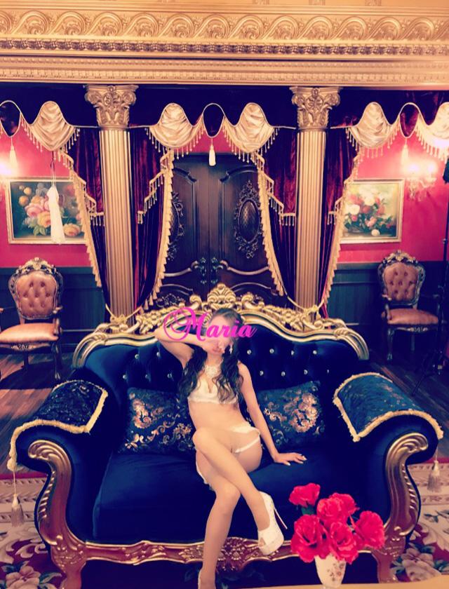 『秘密倶楽部 凛 TOKYO』錦糸町デリヘル 待ち合わせ型 人妻デリバリーヘルスまりあの日記画像