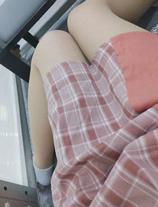 『秘密倶楽部 凛 TOKYO』錦糸町デリヘル 待ち合わせ型 人妻デリバリーヘルスあかりさんの写メ日記【連休!!】