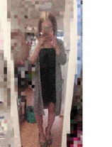 『秘密倶楽部 凛 TOKYO』錦糸町デリヘル 待ち合わせ型 人妻デリバリーヘルスしずくさんの写メ【こんばんは】
