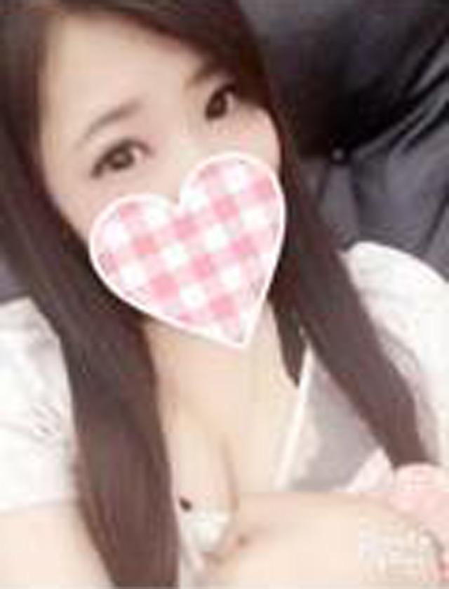 『秘密倶楽部 凛 TOKYO』錦糸町デリヘル 待ち合わせ型 人妻デリバリーヘルスりおの日記画像