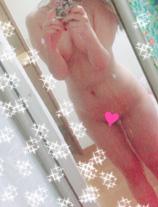 『秘密倶楽部 凛 TOKYO』錦糸町デリヘル 待ち合わせ型 人妻デリバリーヘルスあいるさんの日記画像