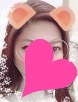 『秘密倶楽部 凛 TOKYO』錦糸町デリヘル 待ち合わせ型 人妻デリバリーヘルスあいるさんの写メ日記【おはよう】