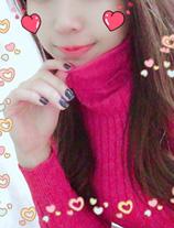 『秘密倶楽部 凛 TOKYO』錦糸町デリヘル 待ち合わせ型 人妻デリバリーヘルスあいるさんの写メ日記【習い事】