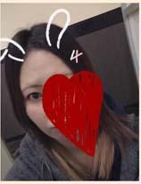 『秘密倶楽部 凛 TOKYO』錦糸町デリヘル 待ち合わせ型 人妻デリバリーヘルスこのみさんの写メ【はじめまして♡】