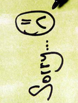『秘密倶楽部 凛 TOKYO』錦糸町デリヘル 待ち合わせ型 人妻デリバリーヘルスみずきさんの写メ【ごめんなさ...】