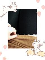『秘密倶楽部 凛 TOKYO』錦糸町デリヘル 待ち合わせ型 人妻デリバリーヘルスまきこさんの写メ日記【こんばんは】