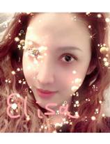 『秘密倶楽部 凛 TOKYO』錦糸町デリヘル 待ち合わせ型 人妻デリバリーヘルスエリサさんの写メ【 お正月 】