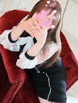 『秘密倶楽部 凛 TOKYO』錦糸町デリヘル 待ち合わせ型 人妻デリバリーヘルスティナさんの写メ日記【出勤したよっ】