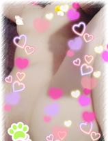 『秘密倶楽部 凛 TOKYO』錦糸町デリヘル 待ち合わせ型 人妻デリバリーヘルスつむぎさんの写メ日記【おはようご...】
