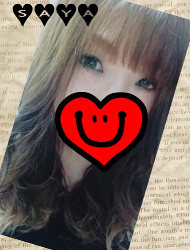 『秘密倶楽部 凛 TOKYO』錦糸町デリヘル 待ち合わせ型 人妻デリバリーヘルスさやの日記画像