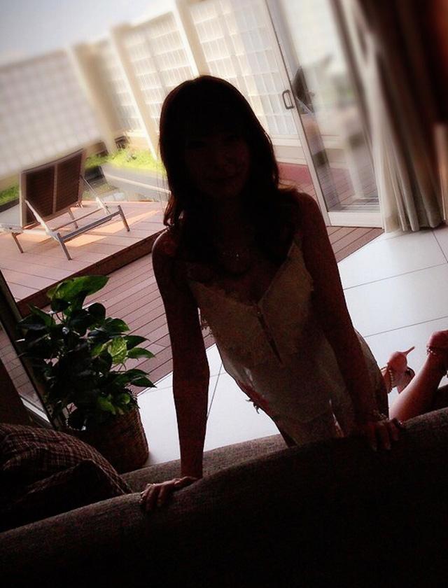 『秘密倶楽部 凛 TOKYO』錦糸町デリヘル 待ち合わせ型 人妻デリバリーヘルス純那の日記画像