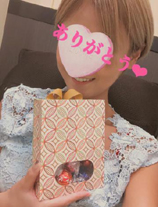 『秘密倶楽部 凛 TOKYO』錦糸町デリヘル 待ち合わせ型 人妻デリバリーヘルスみわさんの写メ日記【ありがとう❤︎】