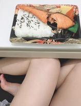 『秘密倶楽部 凛 TOKYO』錦糸町デリヘル 待ち合わせ型 人妻デリバリーヘルスめぐさんの写メ日記【おはようご...】