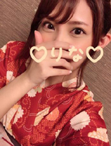 『秘密倶楽部 凛 TOKYO』錦糸町デリヘル 待ち合わせ型 人妻デリバリーヘルスりなの日記画像