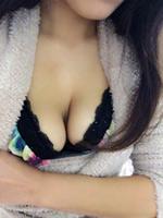 『秘密倶楽部 凛 TOKYO』錦糸町デリヘル 待ち合わせ型 人妻デリバリーヘルスさちさんの写メ【こんにちは〜❤️】
