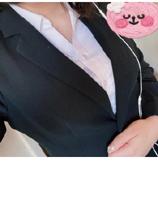 『秘密倶楽部 凛 TOKYO』錦糸町デリヘル 待ち合わせ型 人妻デリバリーヘルスななさんの写メ日記【...】