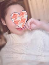 『秘密倶楽部 凛 TOKYO』錦糸町デリヘル 待ち合わせ型 人妻デリバリーヘルスひかりさんの写メ日記【お待ちしてます 】