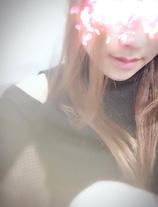 『秘密倶楽部 凛 TOKYO』錦糸町デリヘル 待ち合わせ型 人妻デリバリーヘルス天音さんの写メ【21時から】