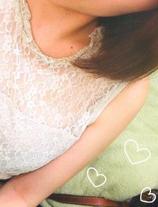 『秘密倶楽部 凛 TOKYO』錦糸町デリヘル 待ち合わせ型 人妻デリバリーヘルスかえでさんの写メ日記【お米?】