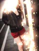 『秘密倶楽部 凛 TOKYO』錦糸町デリヘル 待ち合わせ型 人妻デリバリーヘルス天音さんの写メ【 2019年】