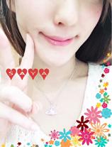 『秘密倶楽部 凛 TOKYO』錦糸町デリヘル 待ち合わせ型 人妻デリバリーヘルスさやさんの写メ日記【こんにちは♩】