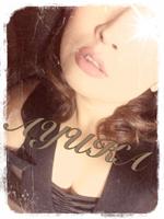 『秘密倶楽部 凛 TOKYO』錦糸町デリヘル 待ち合わせ型 人妻デリバリーヘルス亜由華さんの写メ【こんばんは☆】