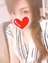『秘密倶楽部 凛 TOKYO』錦糸町デリヘル 待ち合わせ型 人妻デリバリーヘルスなみえさんの日記画像