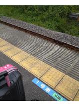 『秘密倶楽部 凛 TOKYO』錦糸町デリヘル 待ち合わせ型 人妻デリバリーヘルスコウの日記画像