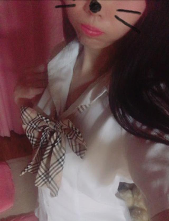 『秘密倶楽部 凛 TOKYO』錦糸町デリヘル 待ち合わせ型 人妻デリバリーヘルス美麗の日記画像