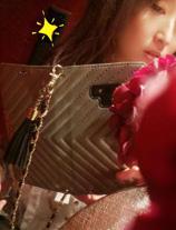 『秘密倶楽部 凛 TOKYO』錦糸町デリヘル 待ち合わせ型 人妻デリバリーヘルスりょうかさんの写メ日記【帰宅中 】