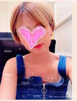 『秘密倶楽部 凛 TOKYO』錦糸町デリヘル 待ち合わせ型 人妻デリバリーヘルスみわの日記画像